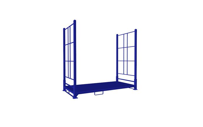 palette neo 22le f r pkw reifen. Black Bedroom Furniture Sets. Home Design Ideas