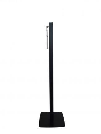 Disinfection floor stand - NICAS B5A